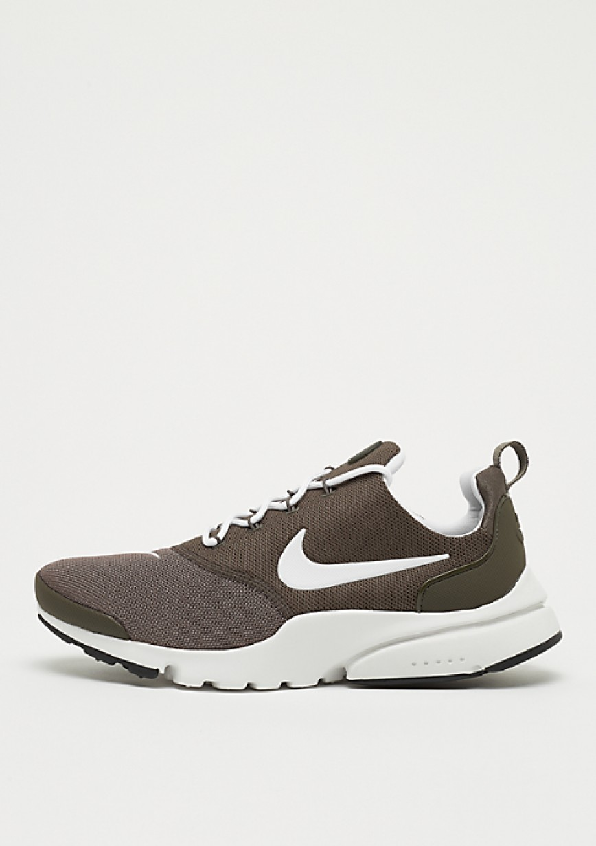 huge selection of 314cf 44402 Nike Presto Fly Homme Chaussure Philippines Gris/Blanche 908019-203 ...