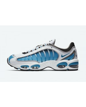 Air Max Tailwind 4 Bleu CT1284-100