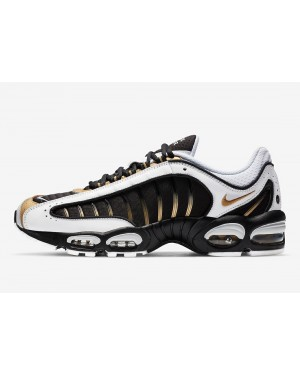 Air Max Tailwind 4 Noir Or CT1284-001