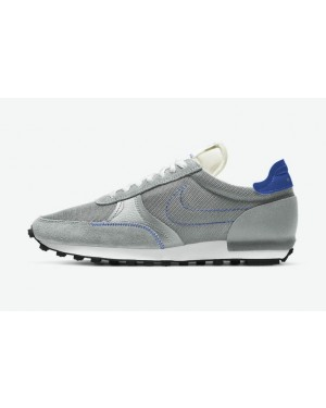 Nike Daybreak Type Gris/Game Royal-Sail-Blanche DA4654-001