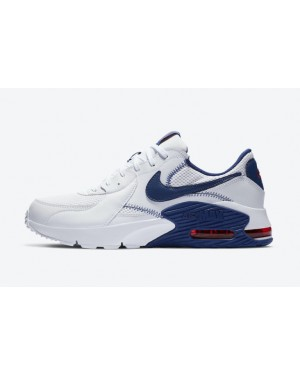 Nike Air Max Excee Blanche CZ9168-100