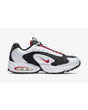 Nike Air Max Triax 96 Blanche/Rouge-Noir CD2053-105
