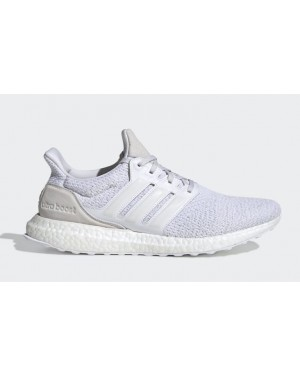 adidas Ultra Boost DNA Blanche-Gris FW4904