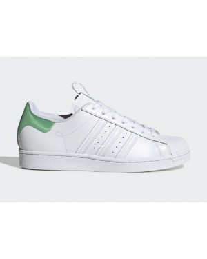 "adidas Superstar ""Paris City Pack"" Blanche FW2847"