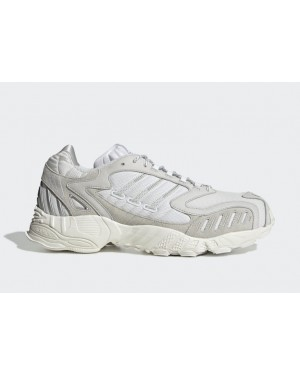 adidas Torsion TRDC Blanche/Blanche/Blanche EH1550