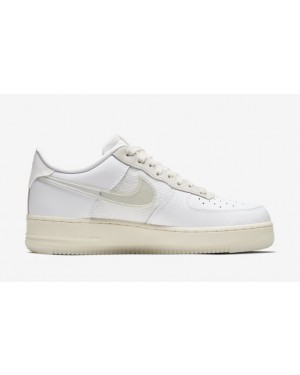 Nike Air Force 1 Low Blanche CV3040-100