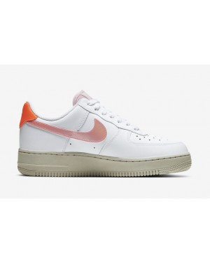 Nike Air Force 1 Low Blanche CV3030-100