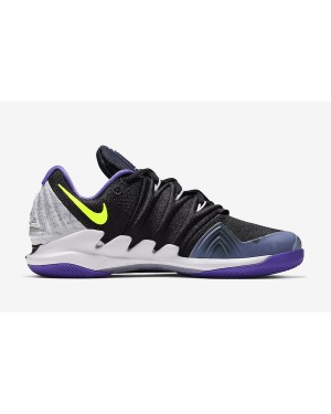 NikeCourt Air Zoom Vapor X Kyrie 5 NYC BQ5952-002