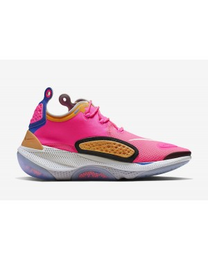 Nike Joyride NSW Setter AT6395-600
