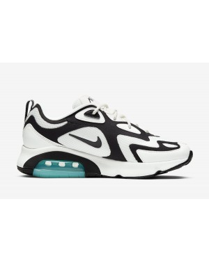Nike Air Max 200 Dusty Cactus AT6175-105