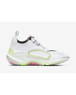 Nike Joyride NSW Setter Pure Platinum AT6395-100