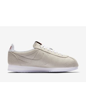 Stranger Things' x Nike Cortez 'Starcourt Mall' CJ6107-100