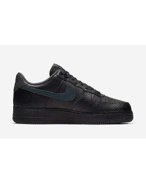 Nike Air Force 1 Low Noir Anthracite CI0059-001