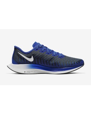 Nike Zoom Pegasus Turbo 2 Bleu AT2863-400