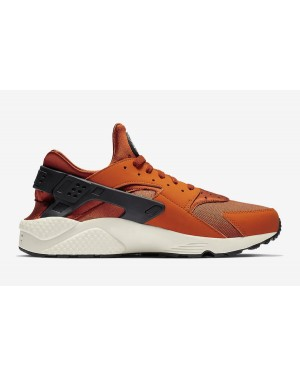 Nike Air Huarache Firewood Orange 318429-802
