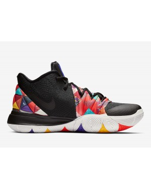 Nike Kyrie 5 EP V Irving CNY Chinese New Year Homme AO2919-010