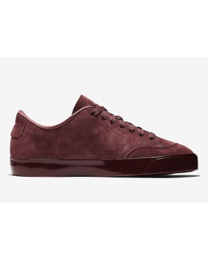 Nike Blazer City Low Burgundy AV2253-600
