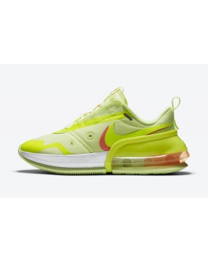Nike Air Max Up Volt/Rose-Blanche CK7173-700