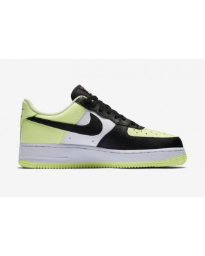 Nike Air Force 1 Low Barely Volt CW2361-700