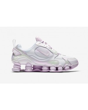 Nike Shox TL Nova 'Barely Grape' CV3019-100