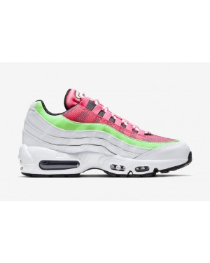 Nike Air Max 95 Watermelon CJ0624-101