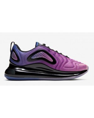 Nike Air Max 720 Bubble Pack CD0683-400