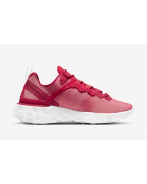Nike React Element 55 Valentines Day 2020 Femme - CV2206-661