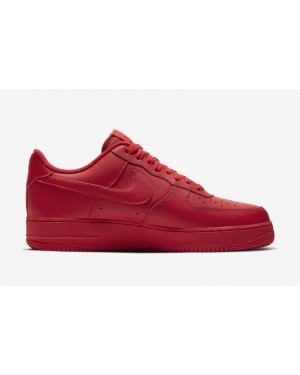 Nike Air Force 1 Low Rouge - CW6999-600