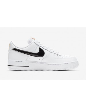 Nike Air Force 1 07 SE Sneakers Chaussures Blanche CI3446-100
