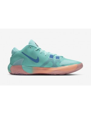 Nike Zoom Freak 1 All Bros BQ5422-300
