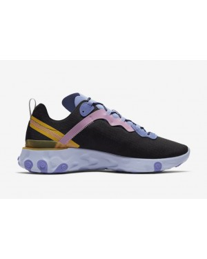Nike React Element 55 ACG CI9593-001