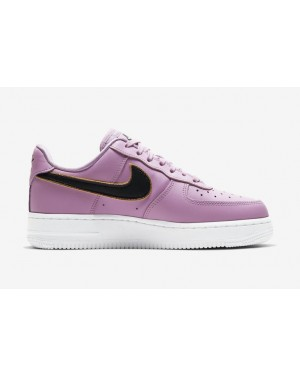Nike Air Force 1 07 Essential (Violet) - AO2132-501