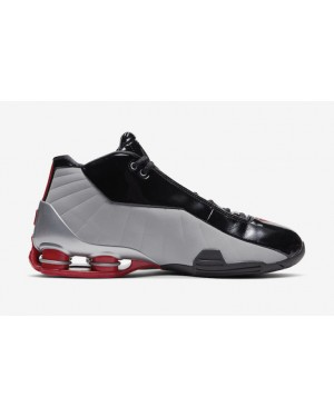 Nike Shox BB4 (Noir) - AT7843-003