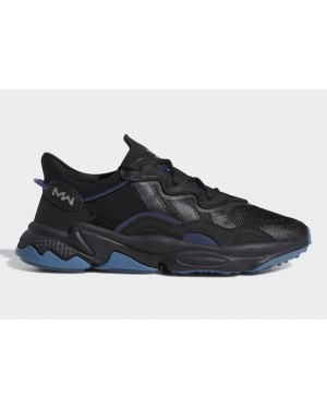 adidas Ozweego Pusha T Call of Duty Navy FW3028
