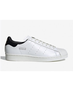 adidas Superstar Pure London - FV3016