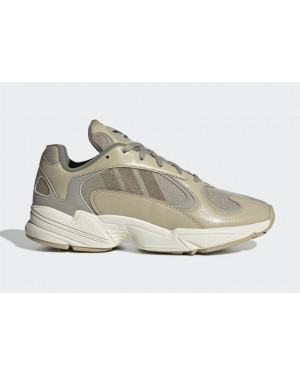 adidas Yung-1 Savanna Or EF5335