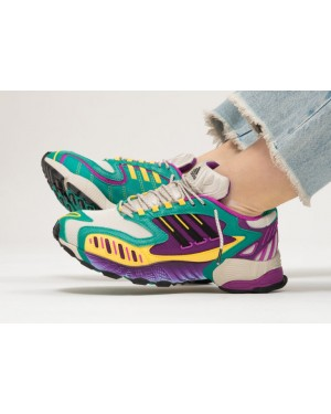 adidas Originals Torsion TRDC Femme EG8445