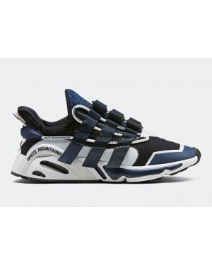 adidas Lxcon Blanche Mountaineering Navy - FV7536
