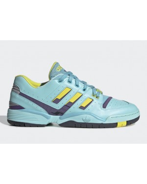 adidas Torsion Comp Aqua EG8791