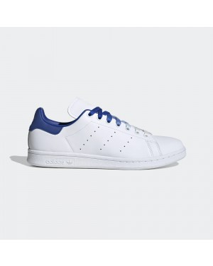 adidas Stan Smith Chaussures - Blanche EF4690