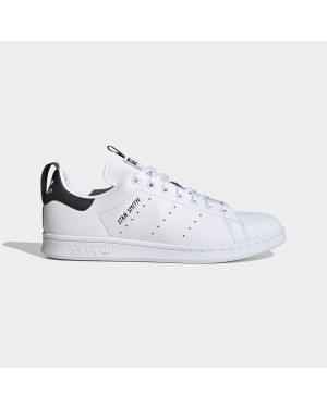 adidas Stan Smith Chaussures - Blanche FW5814