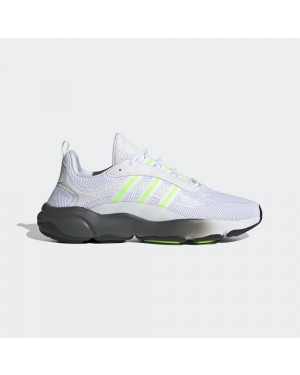 adidas Haiwee Chaussures - Blanche EF4446