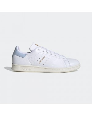 adidas Stan Smith Chaussures - Blanche FV8276