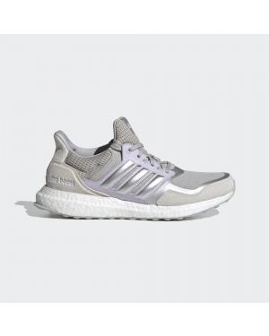 adidas Ultraboost DNA S&L Chaussures - Gris FW8390