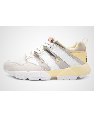 adidas EQT Cushion 2 Beige DB2718