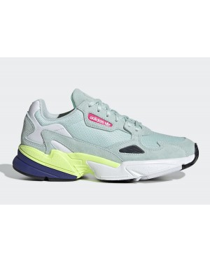 adidas Falcon Ice Mint CG6218