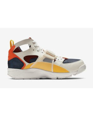 Air Trainer Huarache 'City Pride Houston' - Nike - CD9280-100