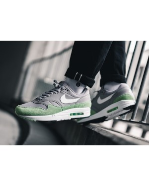Nike Air Max 1 Fresh Mint - AH8145-015