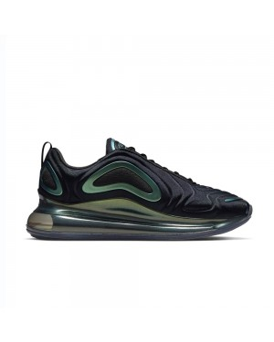 Nike Air Max 720 Iridescent Mesh Multi | AO2924-010