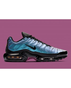 Nike Air Max Plus Throwback Future AJ2013-006 Noir/Laser Fuchsia